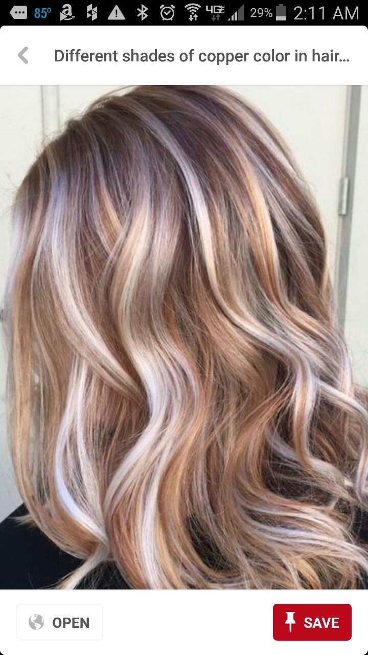 best hair images on pinterest blondes hair colors and