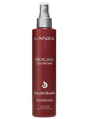 L'anza Healing Color Care Color Guard