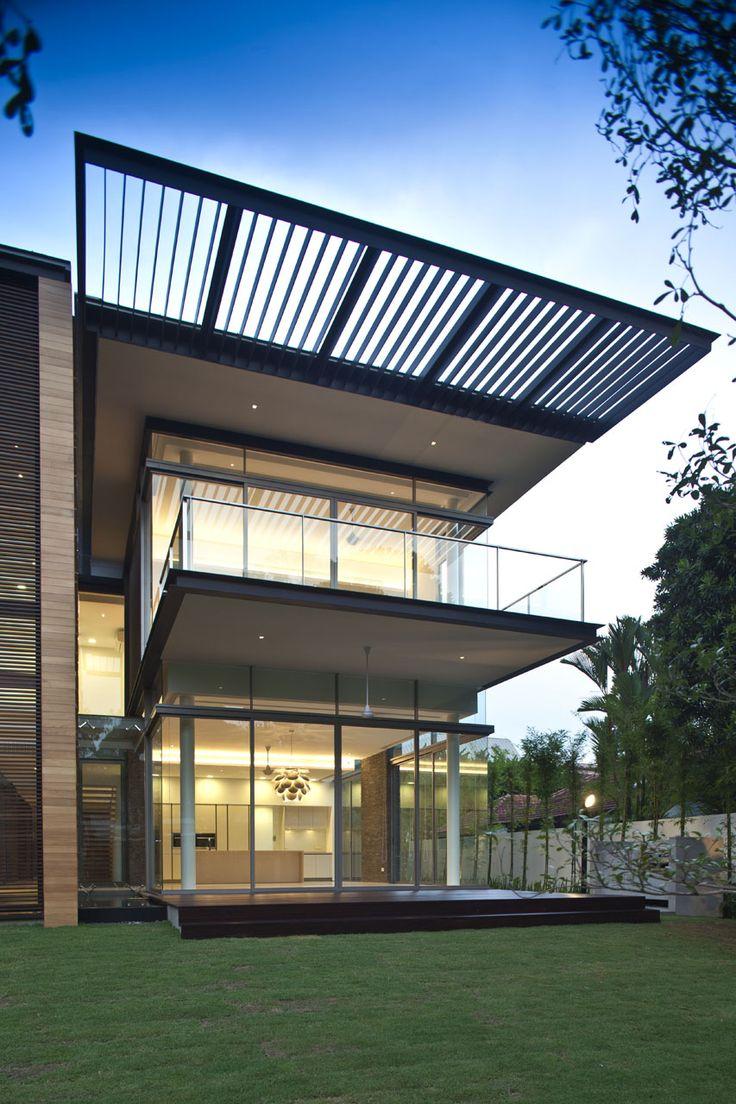 102 best canopy details images on pinterest | architecture