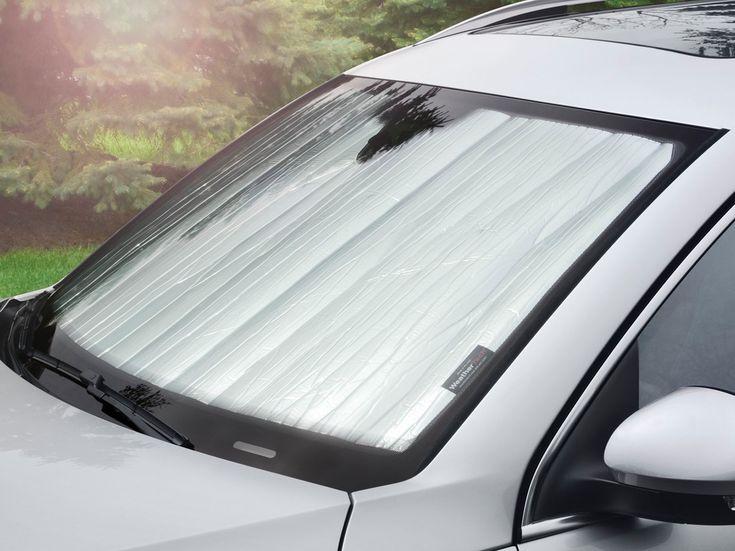 25  best ideas about window sun shades on pinterest