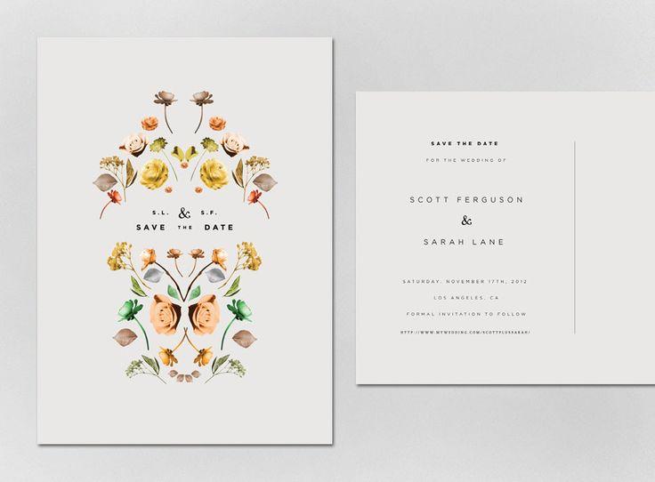 wedding invitation    http://payload.cargocollective.com/1/2/91263/1312203/Hedge_Invite_S-S_1000.jpg