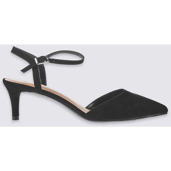 1000  ideas about Wide Width Shoes on Pinterest | Wide feet Wide