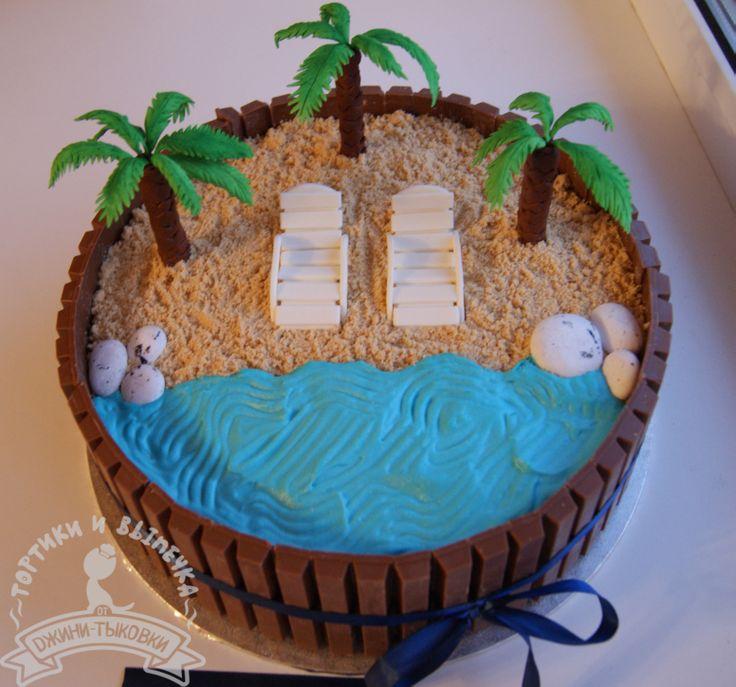 Insel Kuchen Insel Kuchen Gunstig Kaufen Insel Kuchen: 17 Best Images About Fondant Cakes On Pinterest