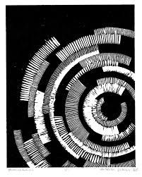 Image result for printmaking