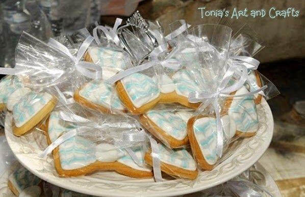 Tonia's Art and Crafts: Bάπτιση με θέμα '' Παπιγιον'' - Μια ξεχωριστή μέρα