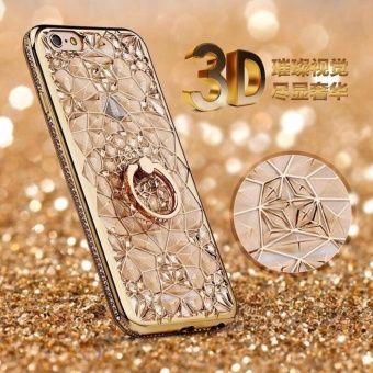 รีวิว สินค้า Case Samsung J7 Prime เคสนิ่ม ขอบเพชร 3 D แหวนเพชรตั้งได้ ราคาถูกพร้อมส่ง Case Samsung Galaxy J7 Prime New Diamonds are Forever ใหม่ สีทอง ☎ กระหน่ำห้าง Case Samsung J7 Prime เคสนิ่ม ขอบเพชร 3 D แหวนเพชรตั้งได้ ราคาถูกพร้อมส่ง Case Samsung Galaxy J7 Pri เช็คราคาได้ที่นี่   call centerCase Samsung J7 Prime เคสนิ่ม ขอบเพชร 3 D แหวนเพชรตั้งได้ ราคาถูกพร้อมส่ง Case Samsung Galaxy J7 Prime New Diamonds are Forever ใหม่ สีทอง  แหล่งแนะนำ : http://product.animechat.us/6U4kB…