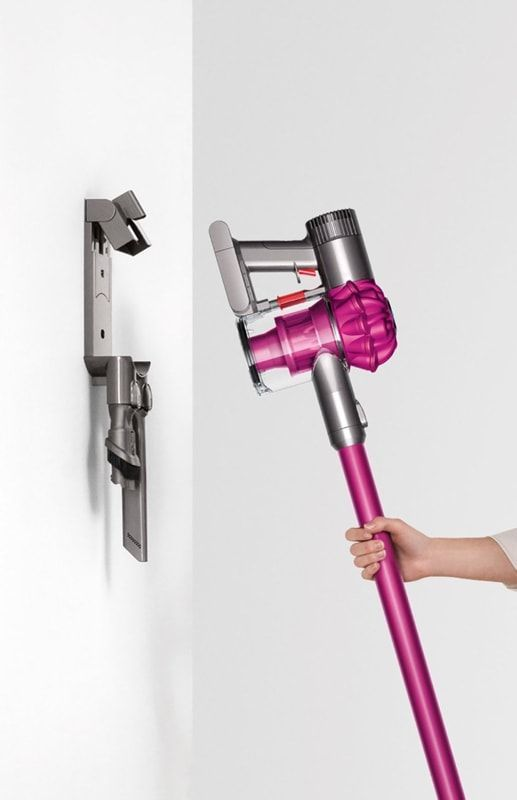 the 25+ best dyson total clean v6 ideas on pinterest