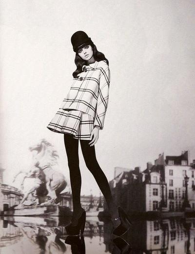 60s #mod suit