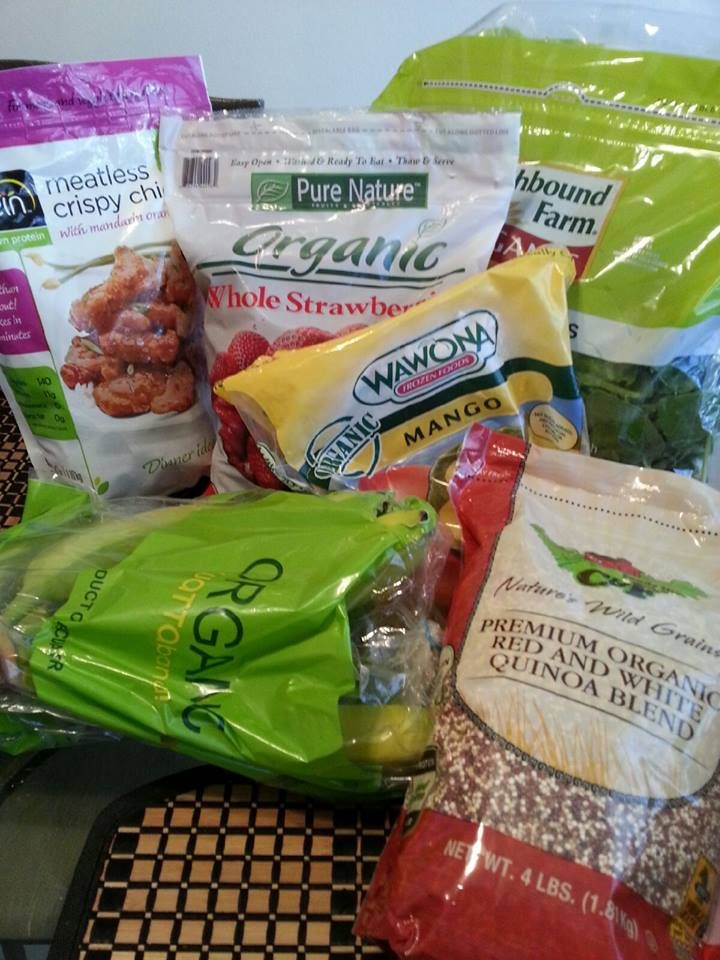 19 Best Gardein Plant Based Foods Images On Pinterest Vegan Products Vegan Food And Vegan Foods