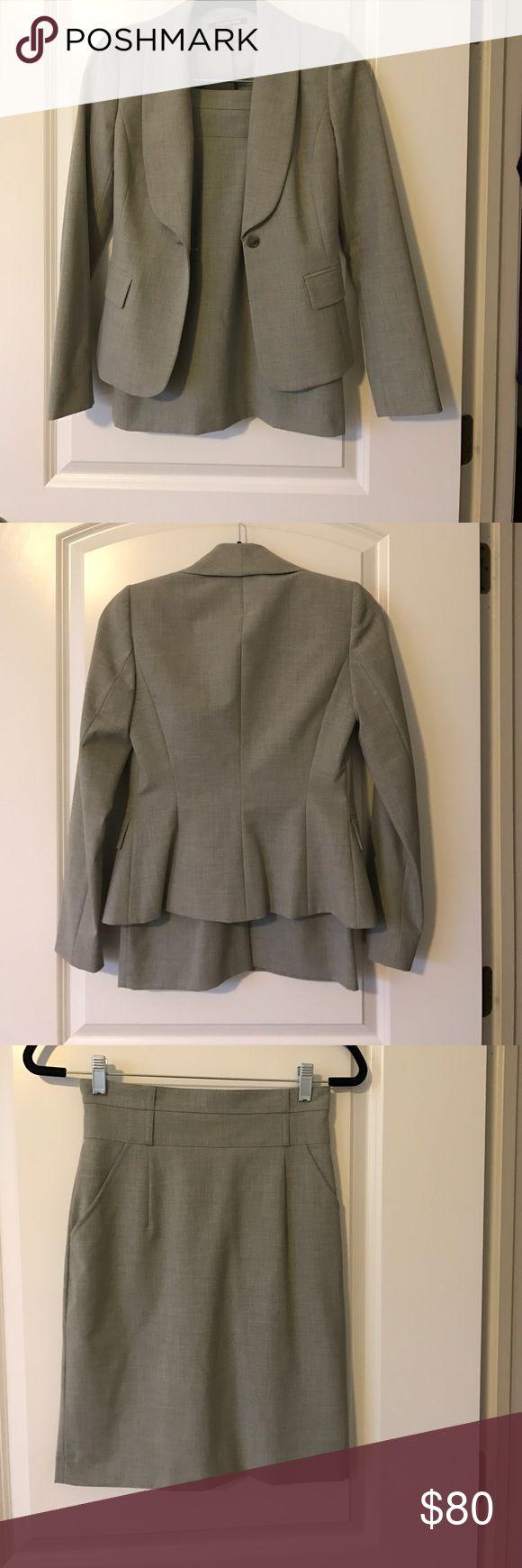 ideas about my first job first job good skirt suit high waisted pocketed skirt