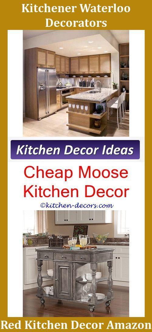 ideas for the kitchen design | pinterest | house kitchen design