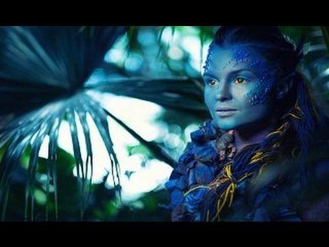 best 25 nordic aliens ideas on pinterest alien races