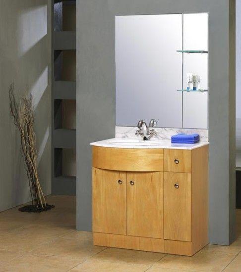 Small Space Bathroom Vanities Home Decor Pinterest