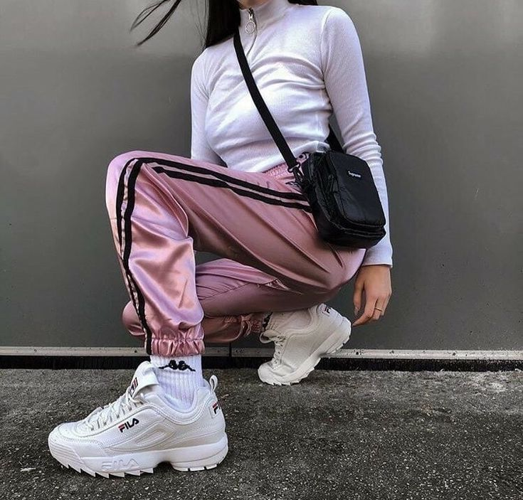 6573 best hypebae images on pinterest  casual outfits