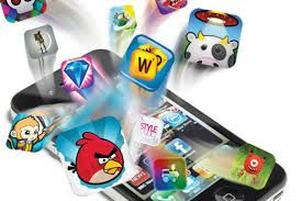 Mobile Games Developer (Ref: HPS-PI) Mobile & On-line Games developer + Graphics with Team Lead + architect exposure C++ Java Python Ruby etc Cape Town Please contact Leanne on 021 555 2266 or info@itselect.co.za