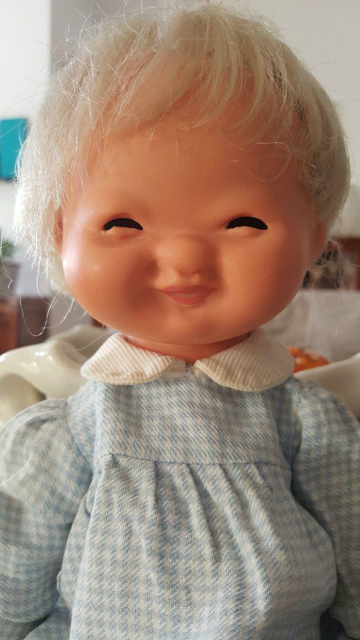 Raro e bellissimo Tonino bambola Furga  | Giocattoli e modellismo, Bambole e accessori, Bambolotti e accessori | eBay!