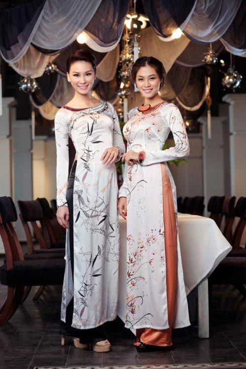 fashionaodai.com_Dang hoa 8