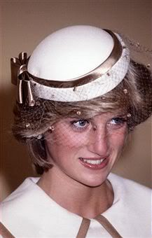 The 18-day Royal Tour of Canada began on June 15, 1983, with Diana, Princess of Wales, and her husband, Prince Charles, arriving in Halifax, Nova Scotia. The couple sailed from England on the Royal Yacht, Britannia.