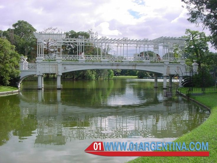 Luxurious areas of Buenos Aires Great places you can meet and visit in Buenos Aires Puerto Madero, Puente de la Mujer, by Santiago Calatrava, A walk through Puerto Madero, Recoleta, Palermo and more in link >>> Check your #Travel#Tours #Packages #Vacations at #BuenosAires in #Argentina. Different #destinations are waiting for You! 01 Argentina Travel Agency.