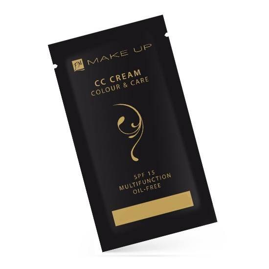 Új termék! CC Cream termékminta, a bőrödnek legmegfelelőbb árnyalatával! https://webaruhaz.illattenger.hu/cc-cream-termekminta-genius-nude-15-ml-1449