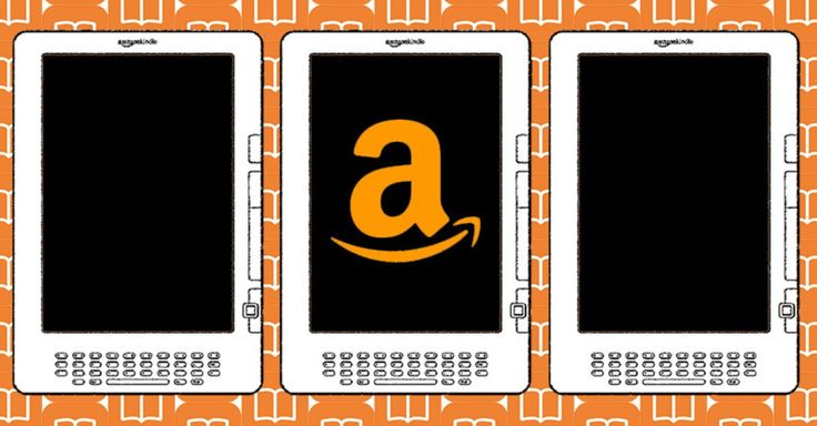Amazon released a tool on Thursday that is meant to help educators and writers publish e-textbooks.