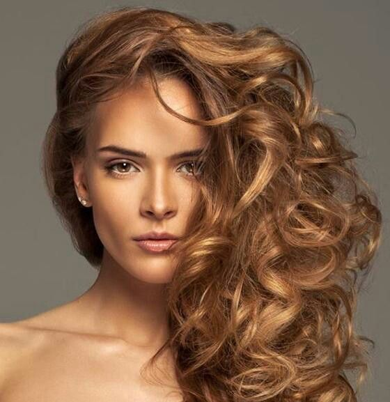 17 Best images about Golden Brown Hair Colors on Pinterest ...