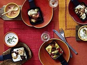 Raclette – Zutaten, Tipps und Rezepte   – Andrea – #ideen #kochen #raclette #raclette(cheese) #raclettebeilagen #raclettedips #racletteessen #raclettegrill #racletteidee #racletteideen #racletteideenfürspfännchen #racletteideengesund #racletteideenvegetarisch #raclettekäse #raclettepfännchenideen #raclettepizza #racletterezept #racletterezepte #racletteroulette #raclettetest #raclettezutaten #raclettezutatenideen #silvester #silvesterracletteideen #süßesraclette – Raclette – Zutaten, Tipps und   – Tricks for Easier Life