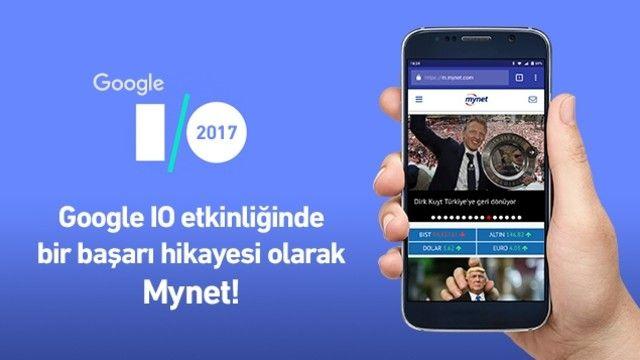 """Google I/O 2017 'de Türkiye 'den izler: Bir başarı hikayesi olarak  """"Google I/O 2017 'de Türkiye 'den izler: Bir başarı hikayesi olarak"""" http://fmedya.com/google-io-2017-de-turkiye-den-izler-bir-basari-hikayesi-olarak-h29100.html"""