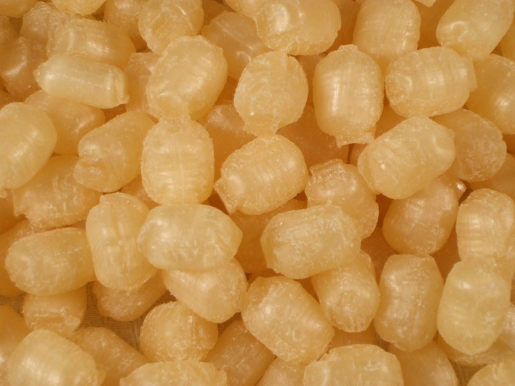 30 best sugar free sweets images on pinterest sugar free candy allmark sweets sugar free butterscotch 550 http negle Gallery