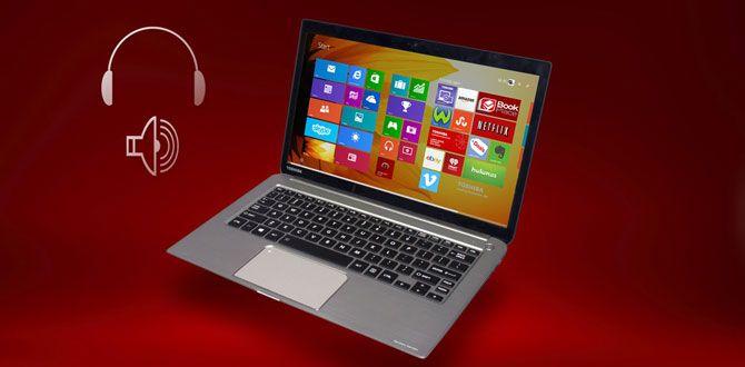 Aktifkan Stereo Mix di Windows 8