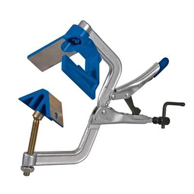 Top 96 best CLAMPS FOR WOOD WORK TABLE images on Pinterest | Clamp  LP42