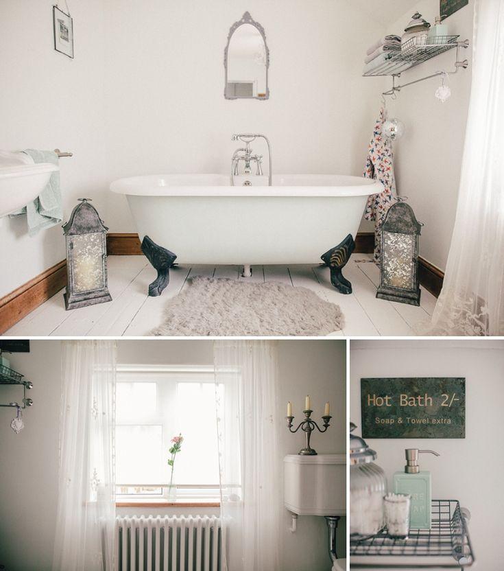 Best For The Home Bathroom Images On Pinterest Bathroom
