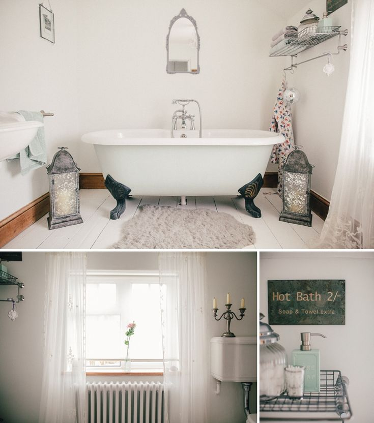 rustic chic bathroom decor decorating ideas for bathrooms beautiful best ideas about family - Rustic Chic Bathroom Decor