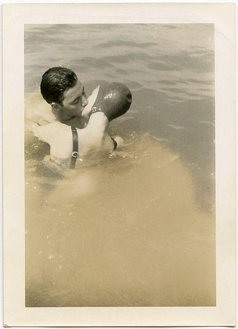 summer of '39