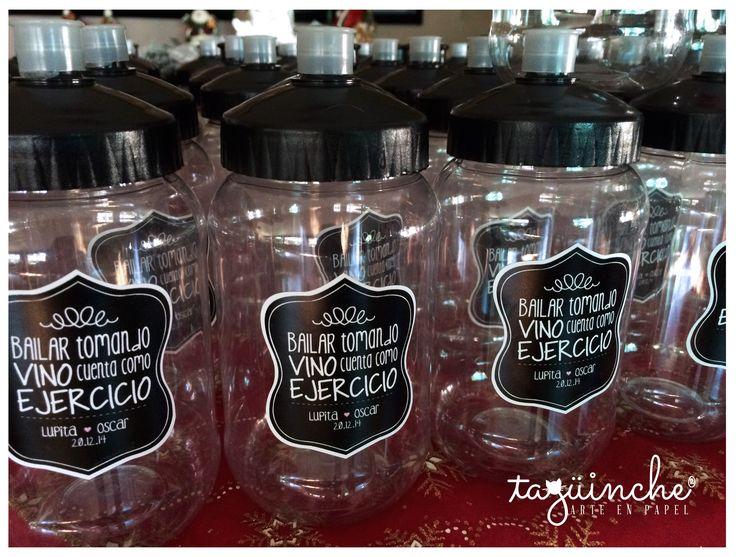 Cilindros, termos, personalizados  www.taguinche.com