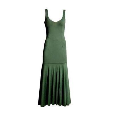 LASLOLASPLANET - Vestido para baile