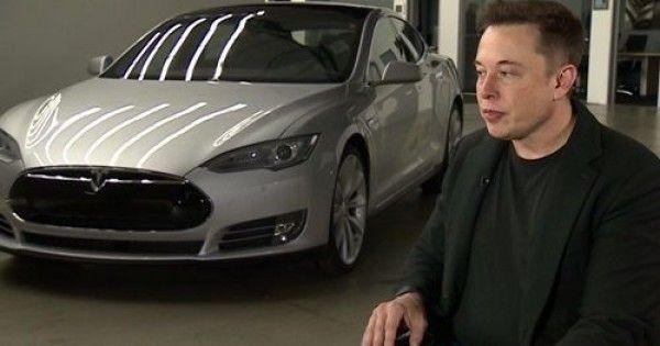 Elon Musk'tan 3.Havalimanı İçin Güç Projesi! Elon Musk'tan 3.Havalimanı İçin Güç Projesi!   https://bursagundem.com.tr/elon-musktan-3-havalimani-icin-guc-projesi/
