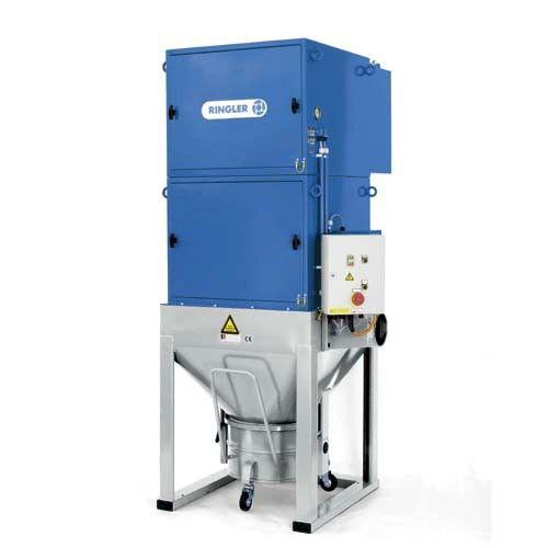 Mardon Dust Extraction. http://goo.gl/88qjCf