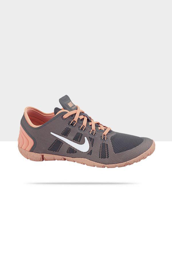 Nike Free Bionic www.cheapshoeshub#com womens nike free 7.0, nike air max bw
