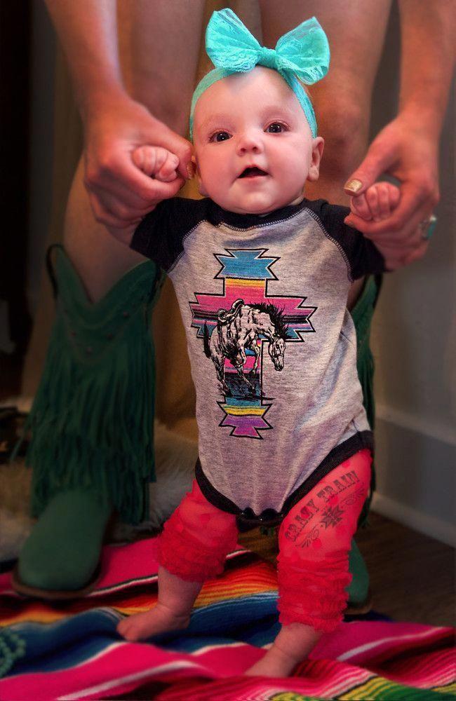 19b14276af77 Infant Baby Dresses