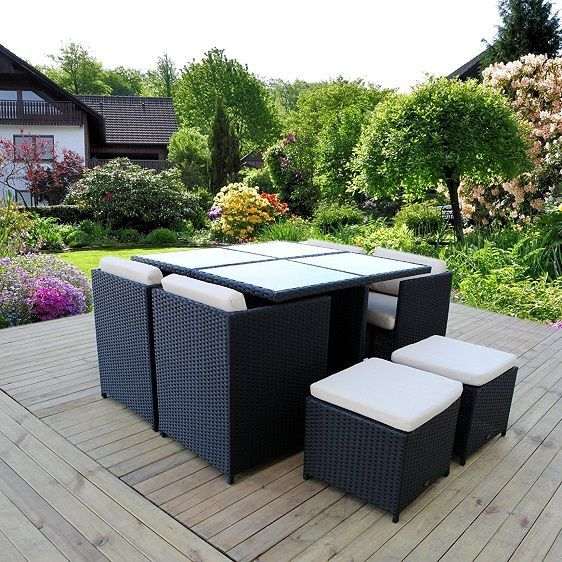 50 Black Wicker Furniture Sets Discover The Best Black Wicker