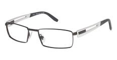 Oga 6885O Eyeglasses - Oga Authorized Retailer - coolframes.com