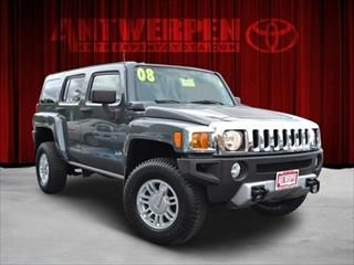 2008 HUMMER H3 Base - Clarksville Maryland area Nissan dealer near Baltimore Maryland – New and Used Nissan dealership Washington Silver Spring Rockville Maryland 12451 Auto Dr, Clarksville, MD 21029 (410) 531-5703 Ask For Malcom LIggins