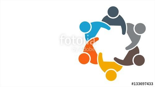 Fotolia  Download royaltyfree video clips for your