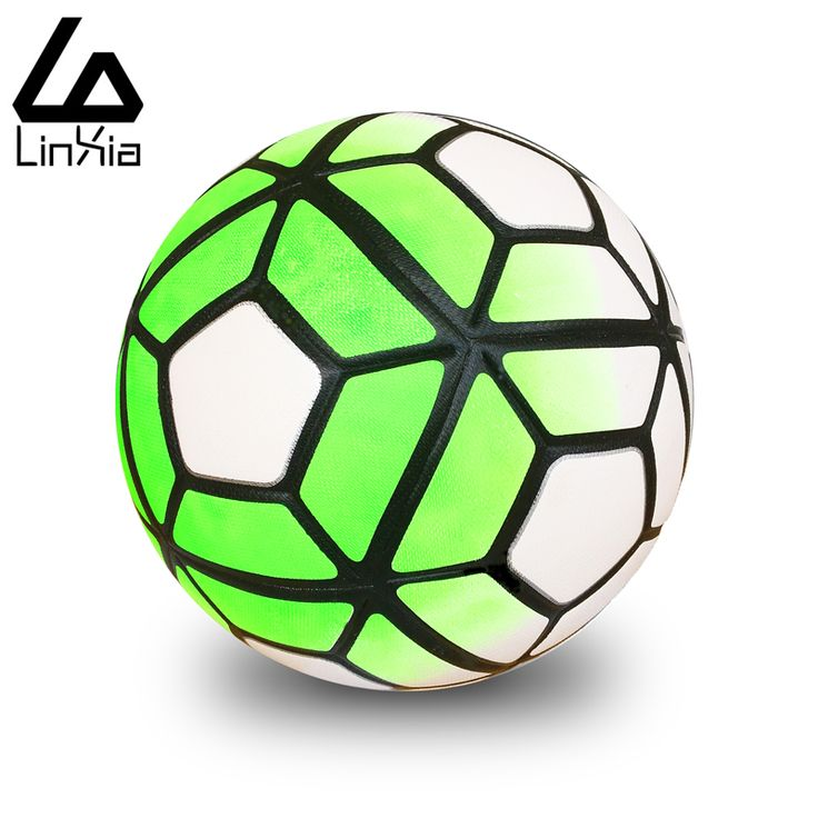 2016 New A    league soccer ball league football Anti-slip granules ball TPU size 5 football balls *** Clicking on the image will lead you to find similar product