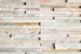 MARBLE WALL - Google Search