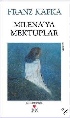 milenaya-mektuplar-franz-kafka