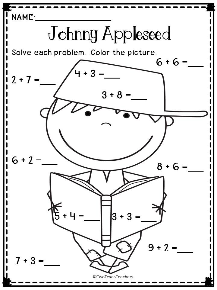 free johnny appleseed coloring pages - 86 best images about school cafeteria on pinterest