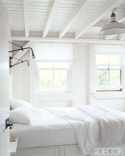 Best All White Room Ideas On Pinterest Bedroom Inspo Grey