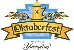 BETHLEHEM MAYOR JOHN CALLAHAN, LOCAL MEDIA & SPORTS TEAMS COME TOGETHER FOR 1st OKTOBERFEST 'CELEBRITY SKILLS CHALLENGE' OCT. 12 Public Invited to Enter Drawing to Be Part of Their Favorite Teams Bethlehem Mayor John Callahan, members of the Lehigh Valley media and other local 'celebrities' are coming together for an afternoon of fun-filled competition during…